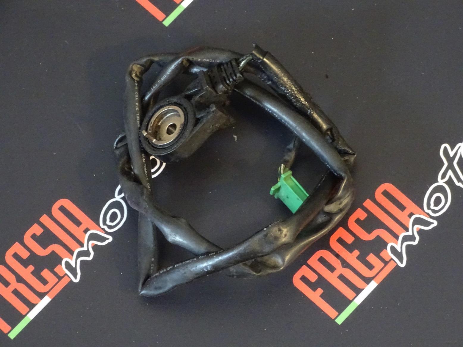 SENSORE CAVALLETTO USATO HONDA CBR 600 F ANNO 1994