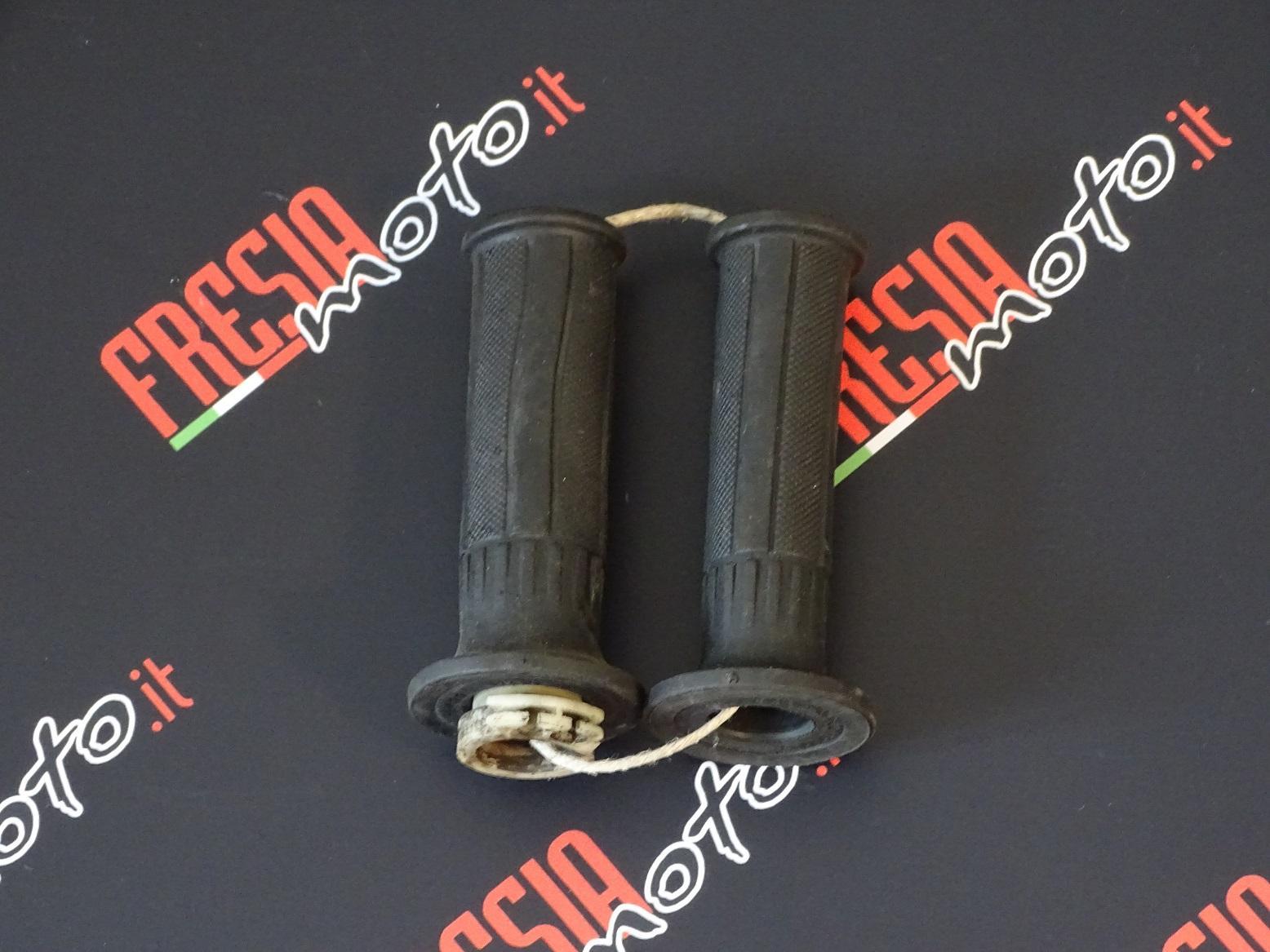 COMANDO DEL GAS USATO HONDA CBR 600 F ANNO 1994