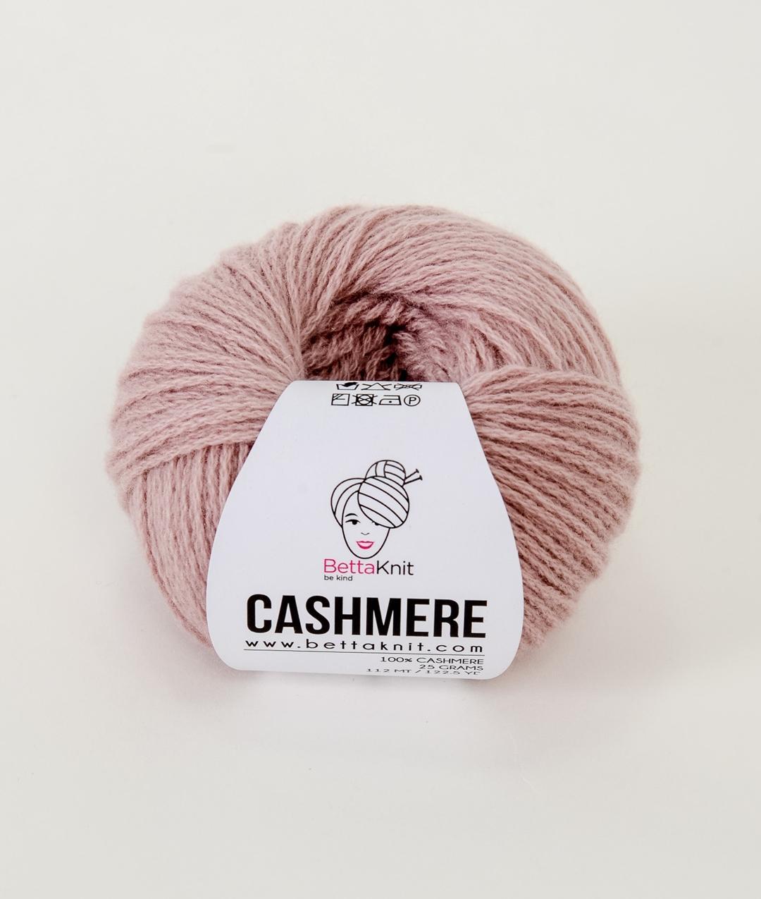 Lana - Filati - Cashmere - 1