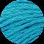 Blu Caraibi