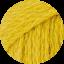 Giallo Mostarda