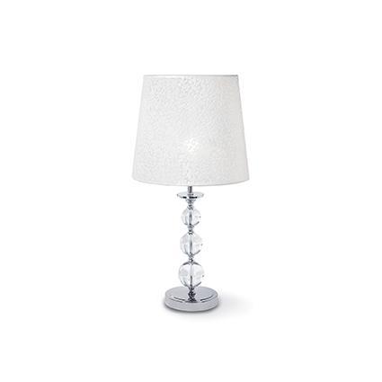 Lampada da tavolo Step