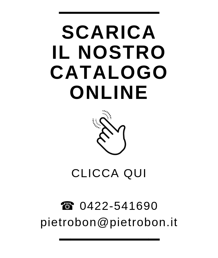 catalogo-pietobon