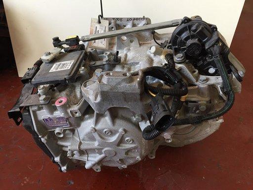 Cambio automatico usato Peugeot 3008 2016> tipo motore HN02