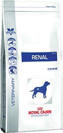 Renal Dry confezione