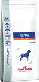 Renal Select Dry