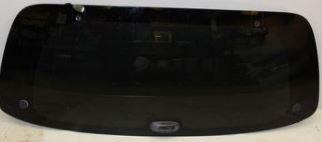 Lunotto termico privacy Hyundai Santa Fe