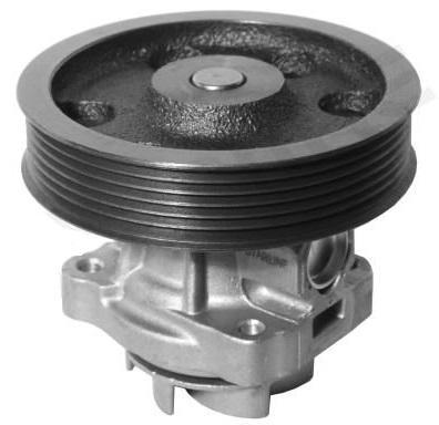 Pompa acqua 1.3 Multijet - IPSIPW-7820N