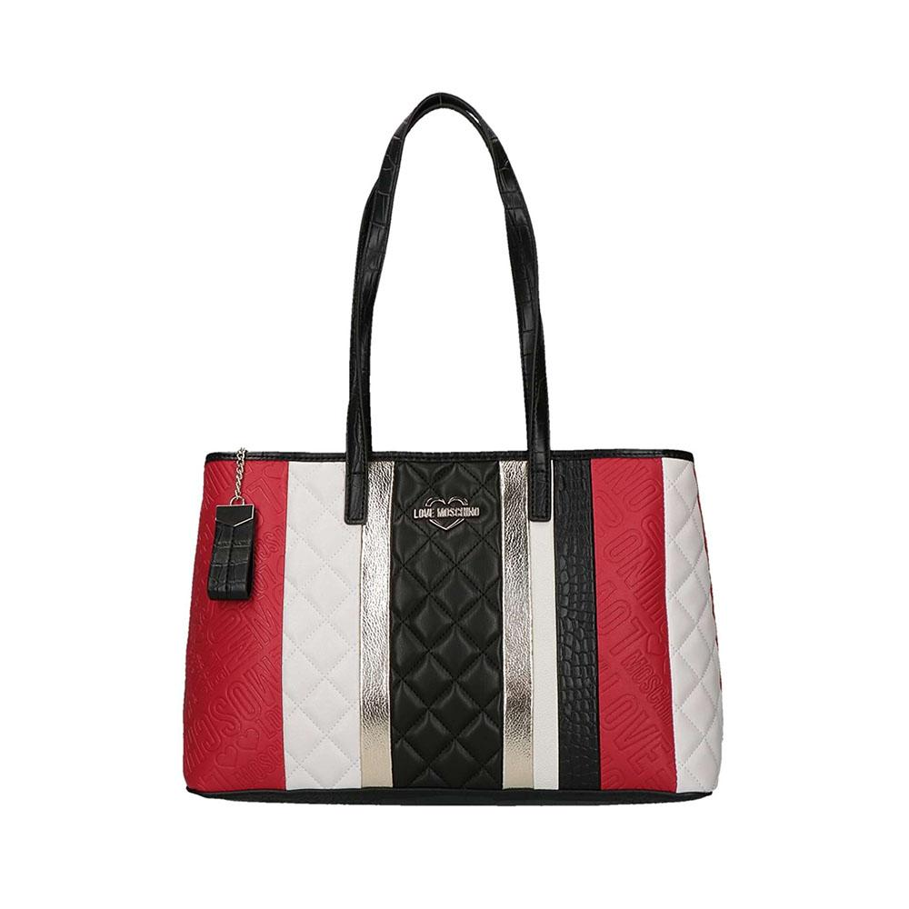 LOVE MOSCHINO JC4219PP06KB110A