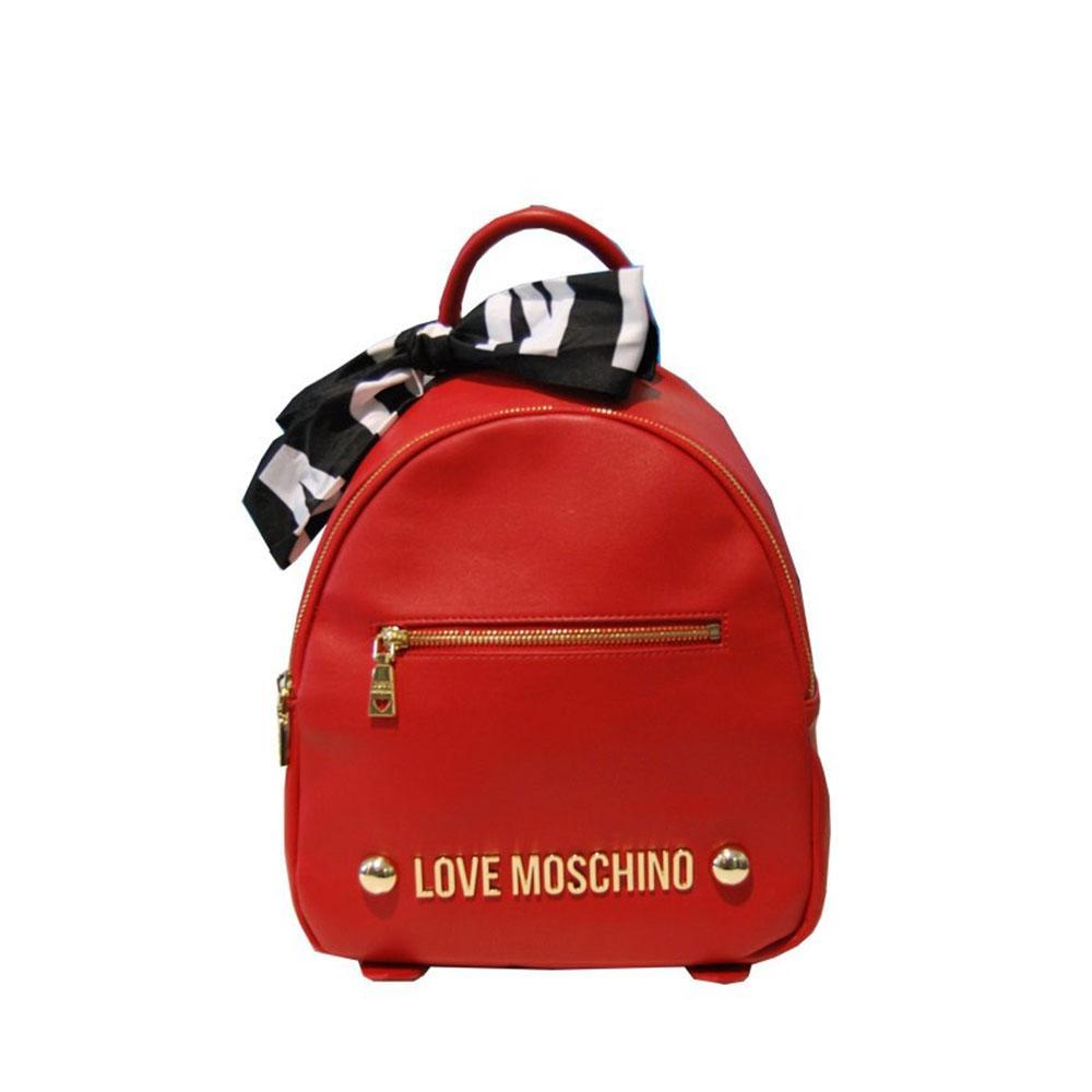 LOVE MOSCHINO JC4307PP06KU0500