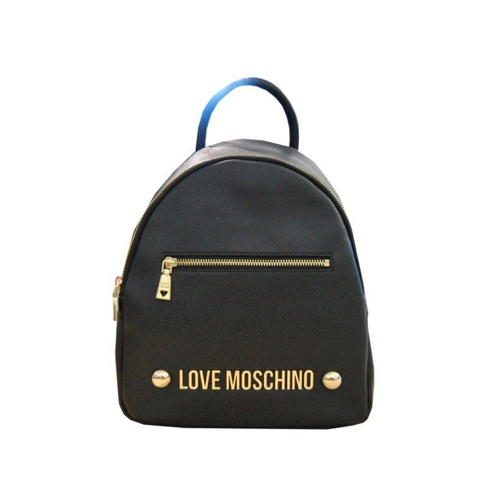 LOVE MOSCHINO JC4307PP06KU0000