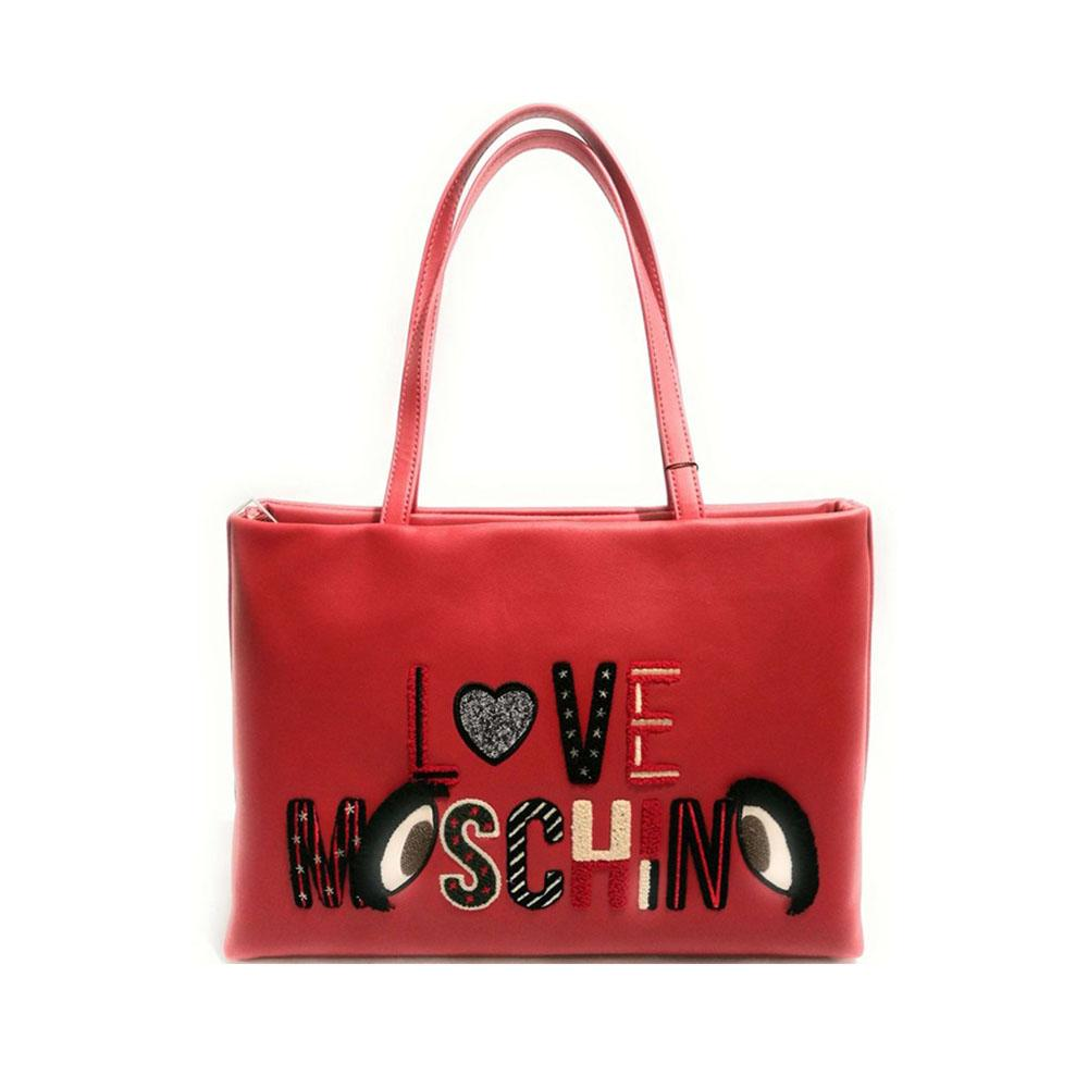 LOVE MOSCHINO JC4288PP06KM0500
