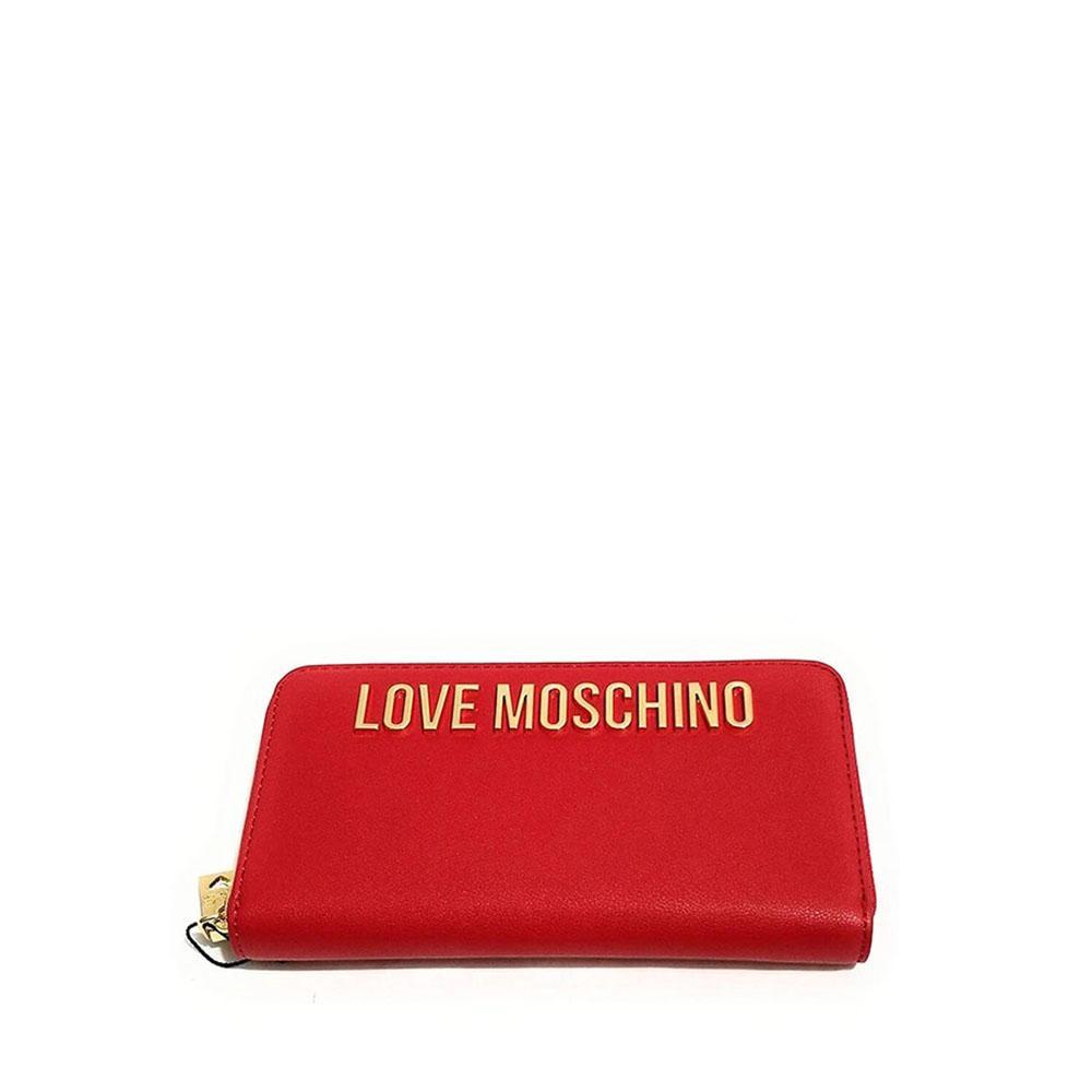 LOVE MOSCHINO JC5593PP06KU0500