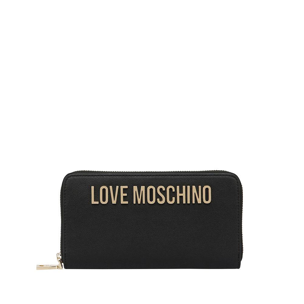 LOVE MOSCHINO JC5593PP06KU0000