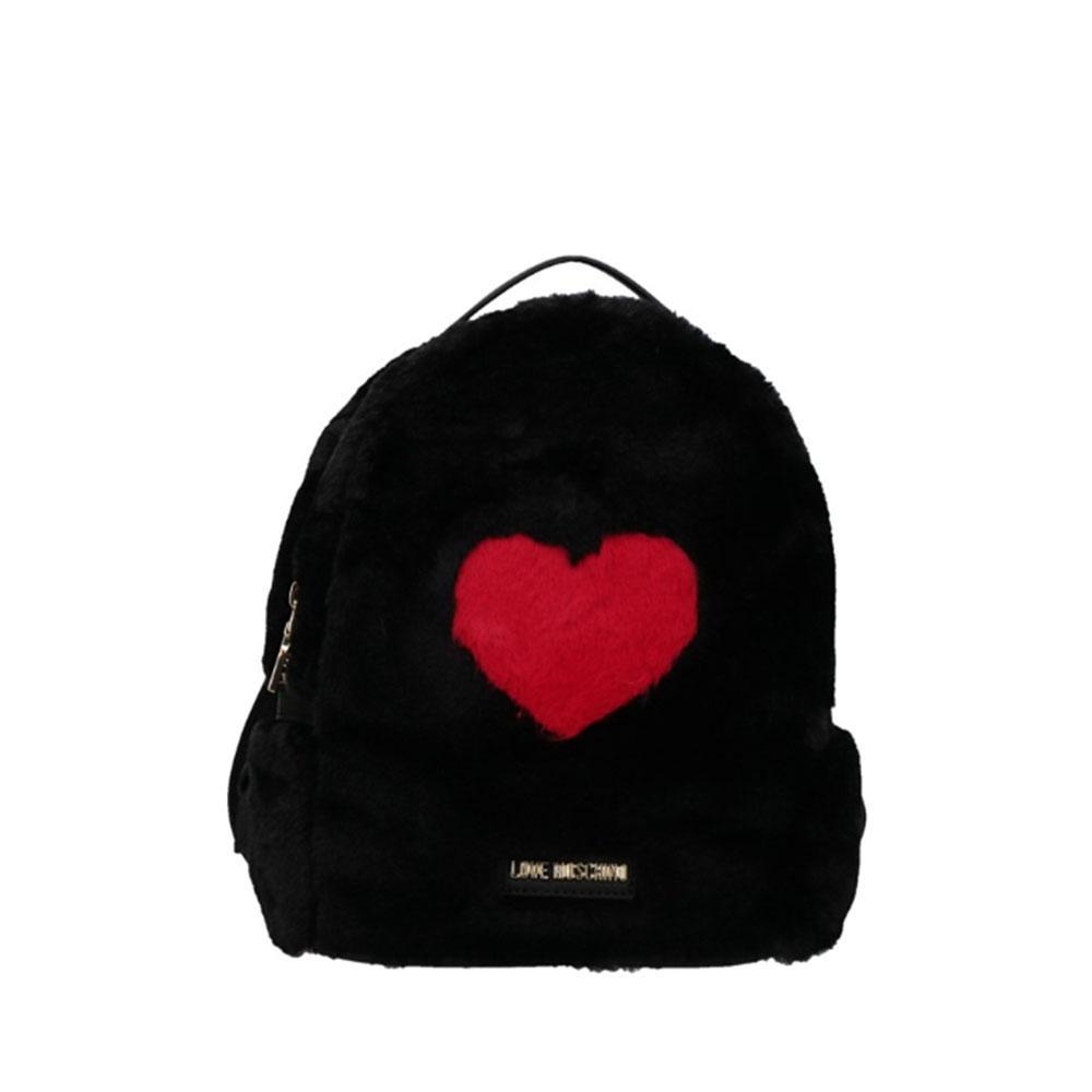 LOVE MOSCHINO JC4327PP06KW100A