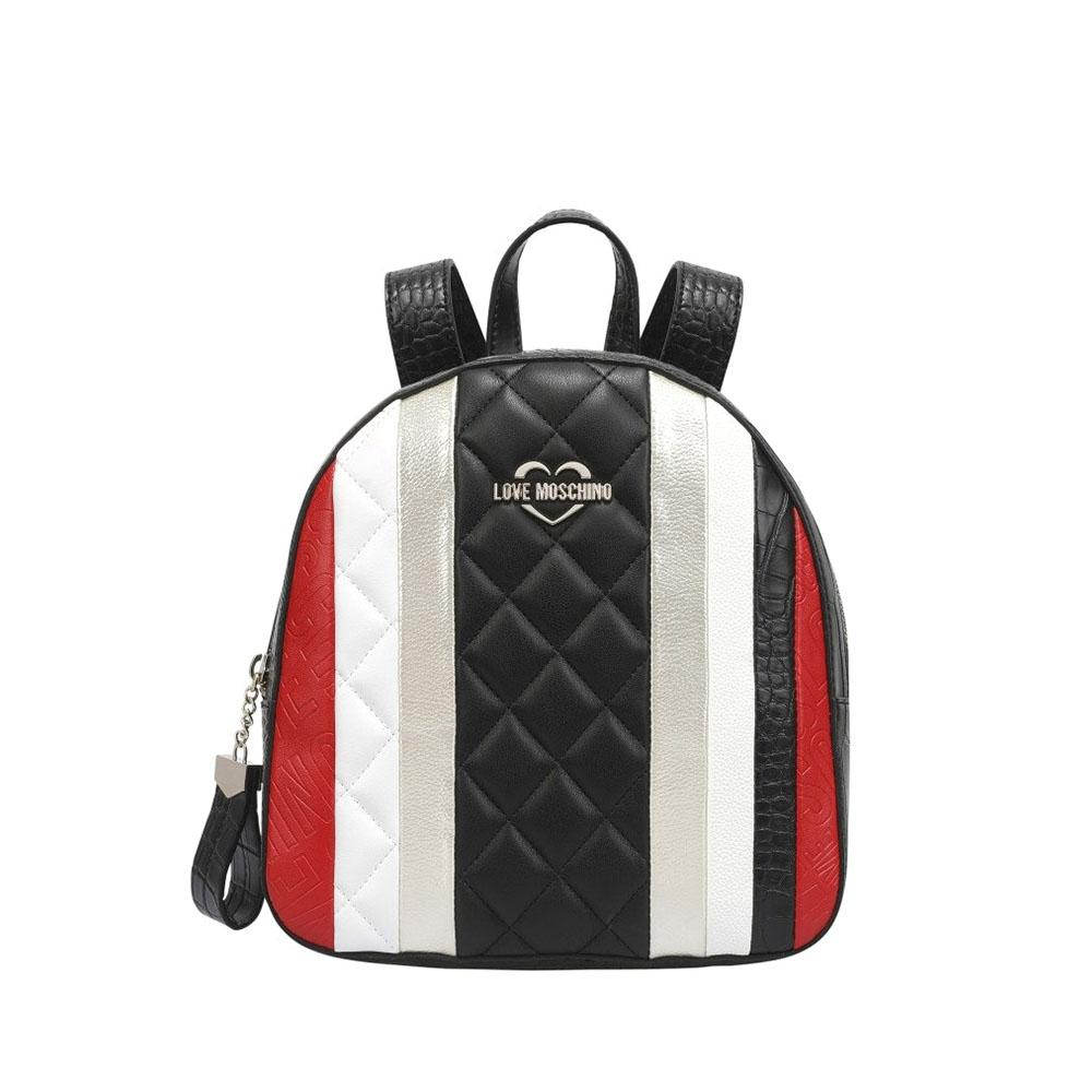 LOVE MOSCHINO JC4223PP06KB110A