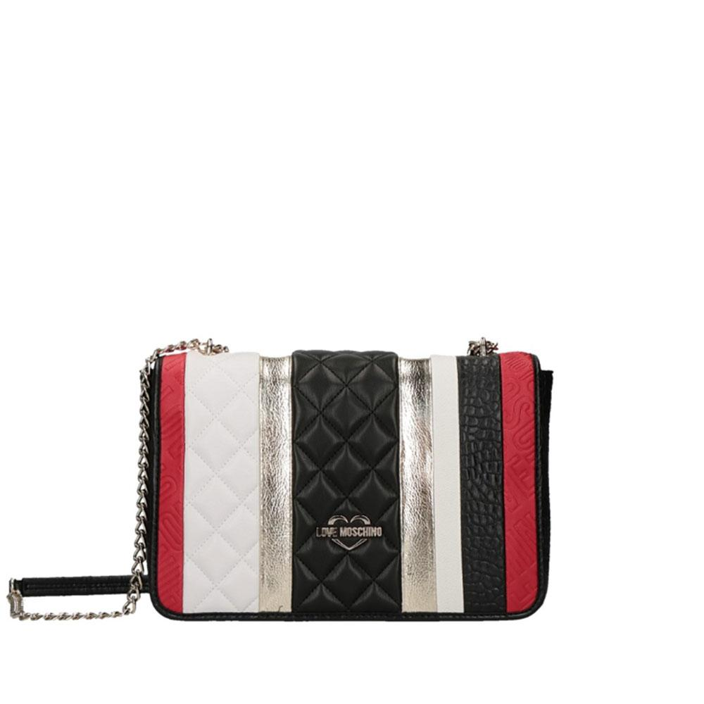 LOVE MOSCHINO JC4218PP06KB110A
