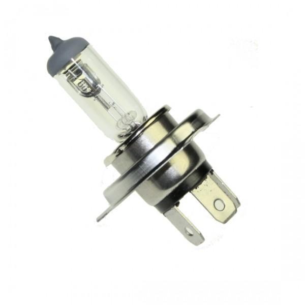 Lampada H4 12V 55/60W