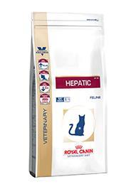 Hepatic confezione 2kg
