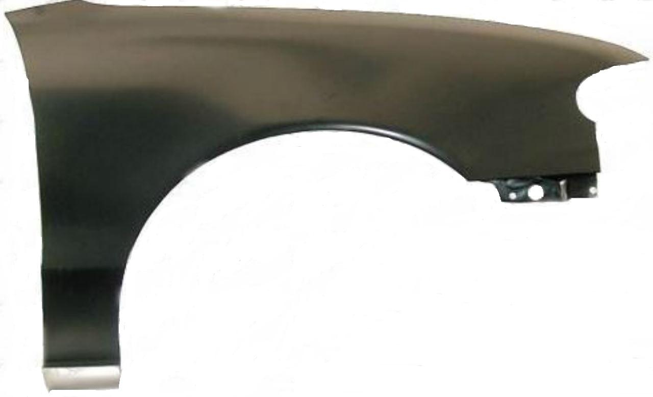 Parafango anteriore destro Hyundai Accent 1°