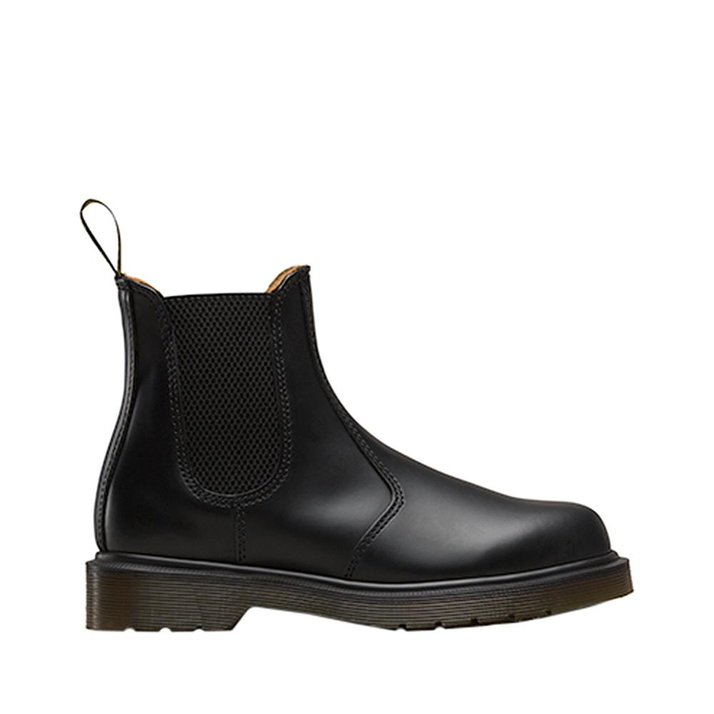 DR. MARTENS 2976 SMOOTH 11853001