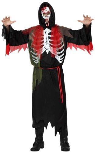 Costume Scheletro Morte