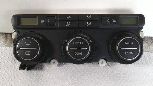 Scatola clima usata originale Volkswagen Touran 2003>