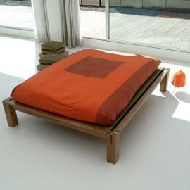 Letto Ti-Bed