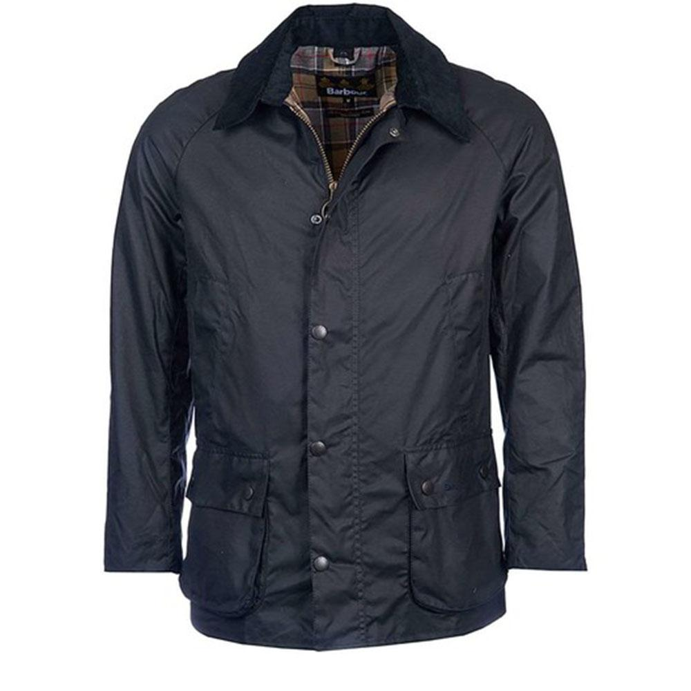 BARBOUR BACPS0819 NY92