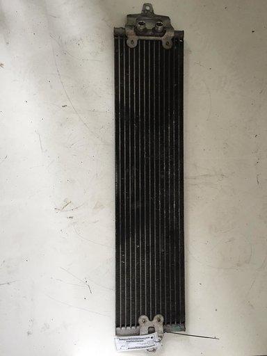 Radiatore olio cambio automatico usato originale Audi Q7 3.0 TDI FAP 2005>