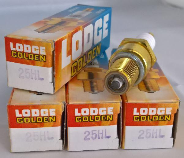 Candela Golden Lodge 4 punte Alfa Romeo Alfasud Berlina, Sprint, Alfa 33