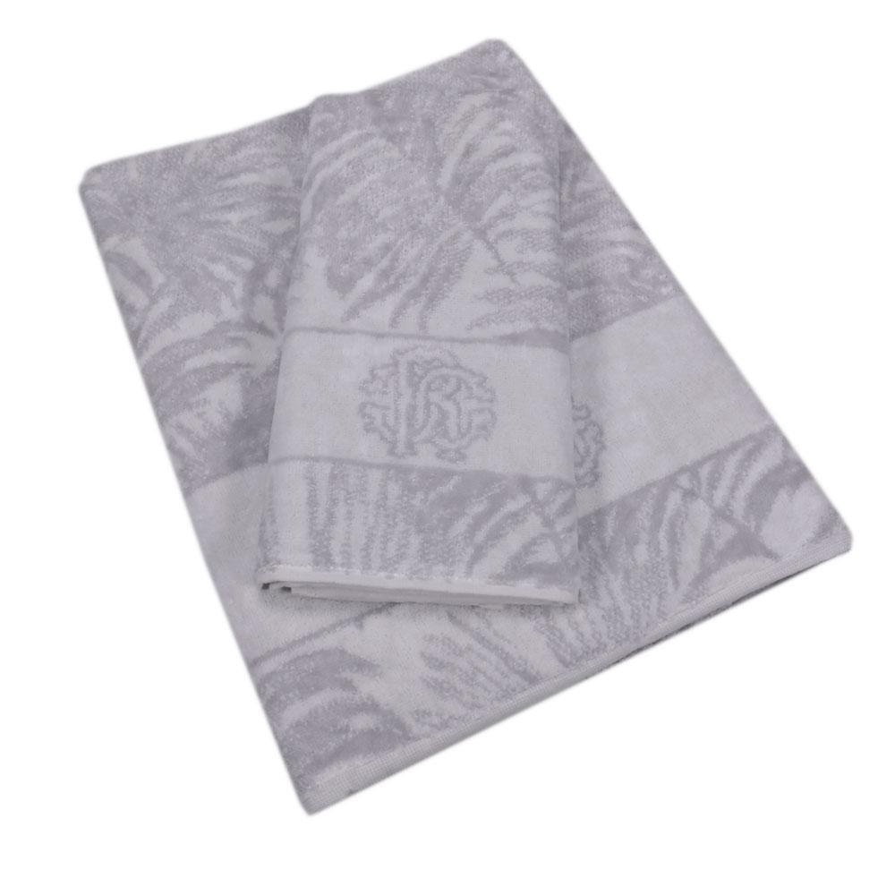 Venom Logo Personalized 3 Piece Bath Towel Set Superhero Towels
