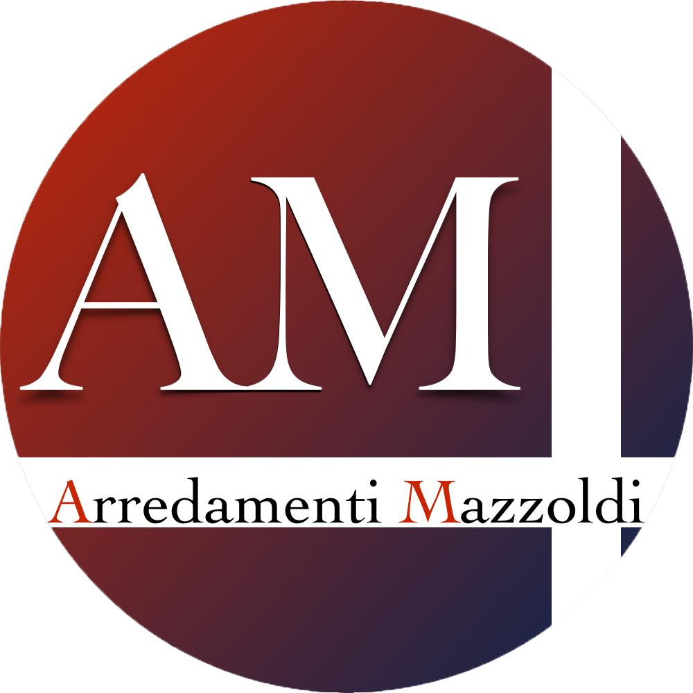 arredamenti mazzoldi shop blomming social shopping