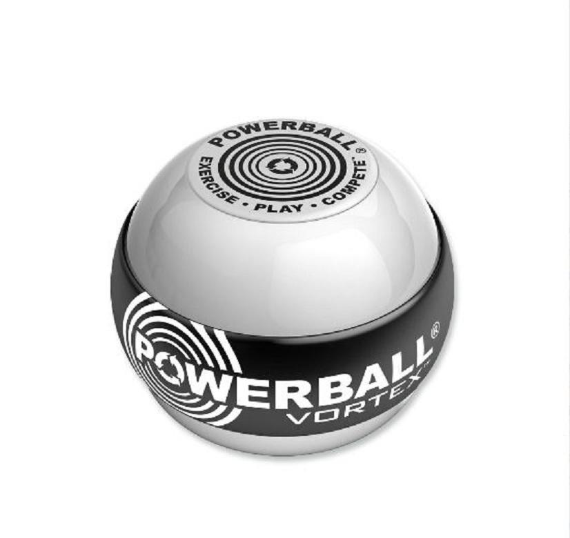 Powerball® Vortex 250Hz