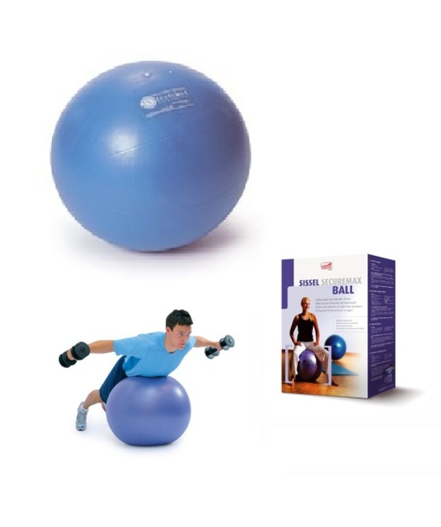 SISSEL® Securemax® Ball Professional 65cm