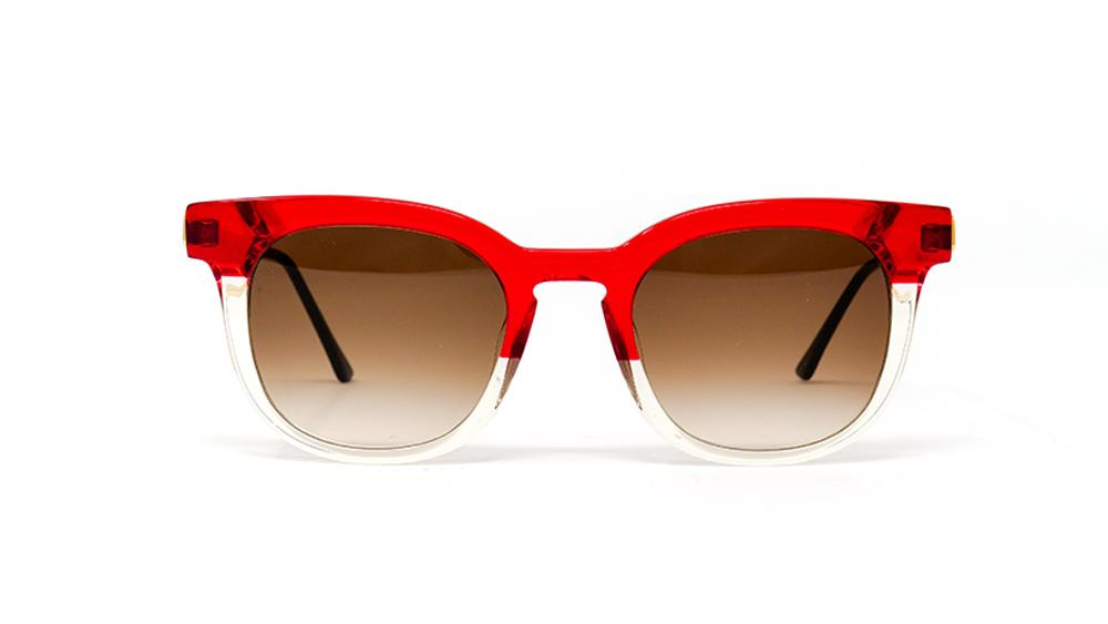 Thierry Lasry Penalty