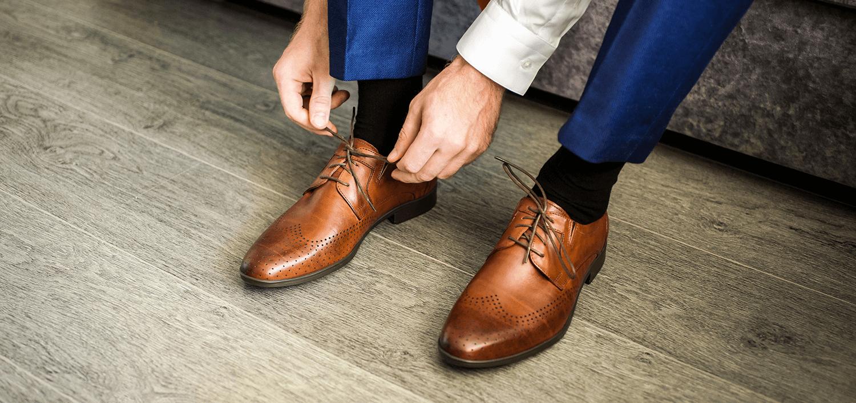 Parisi Calzature  Vendita online di scarpe uomo donna bambino f06fe0bbd8b