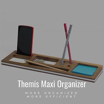 Organizer Themis