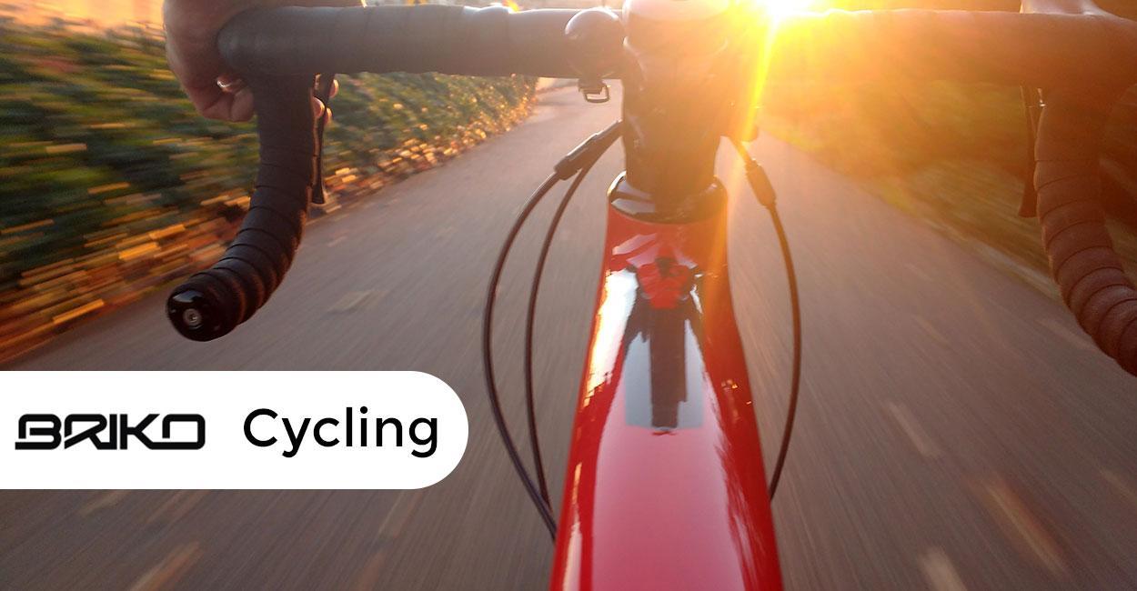 Briko Cycling