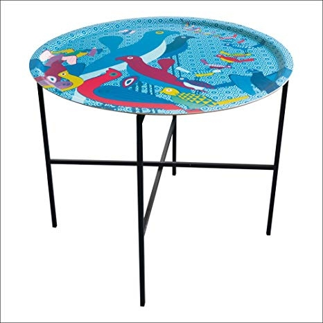 Tavolino Images d'Orinet