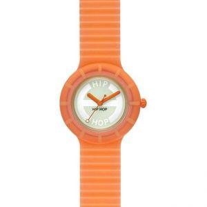 orologio Hip Hop donna HWU0188