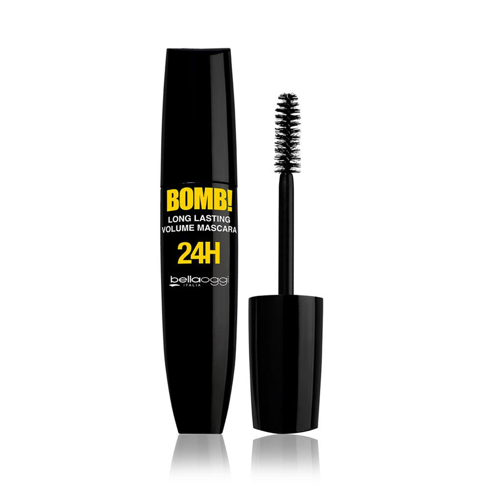 Mascara Bomb 24H BellaOggi
