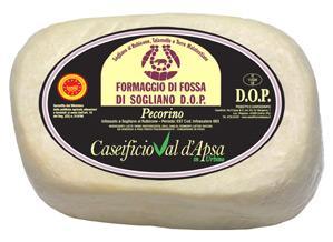 formaggio-fossa-sogliano-dop-pecorino-marchigiano-stagionato-tradizionale-vald'apsa