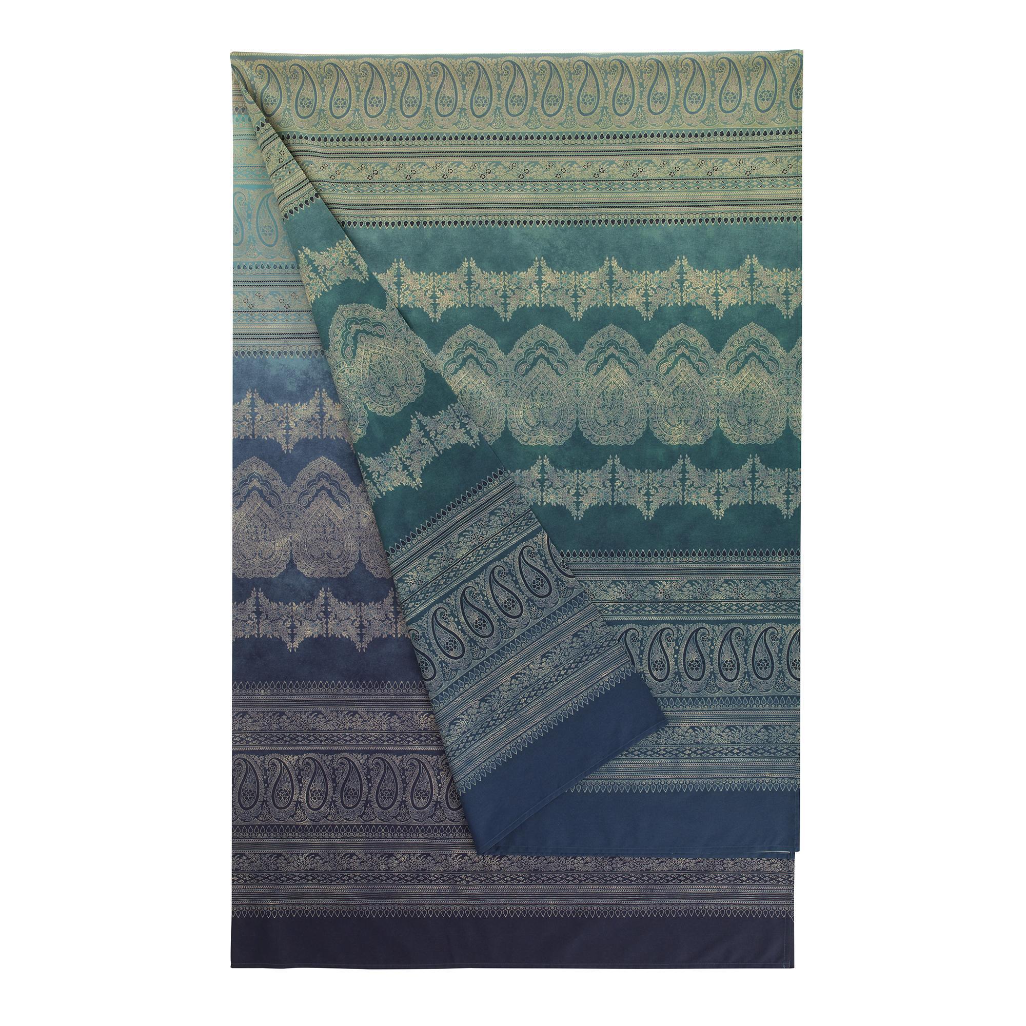 Bassetti granfoulard furniture sheet brunelleschi sofa for Bassetti telo arredo