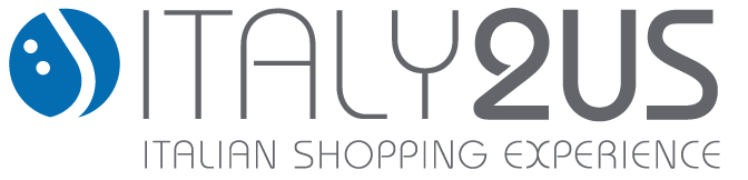 Italy2US logo