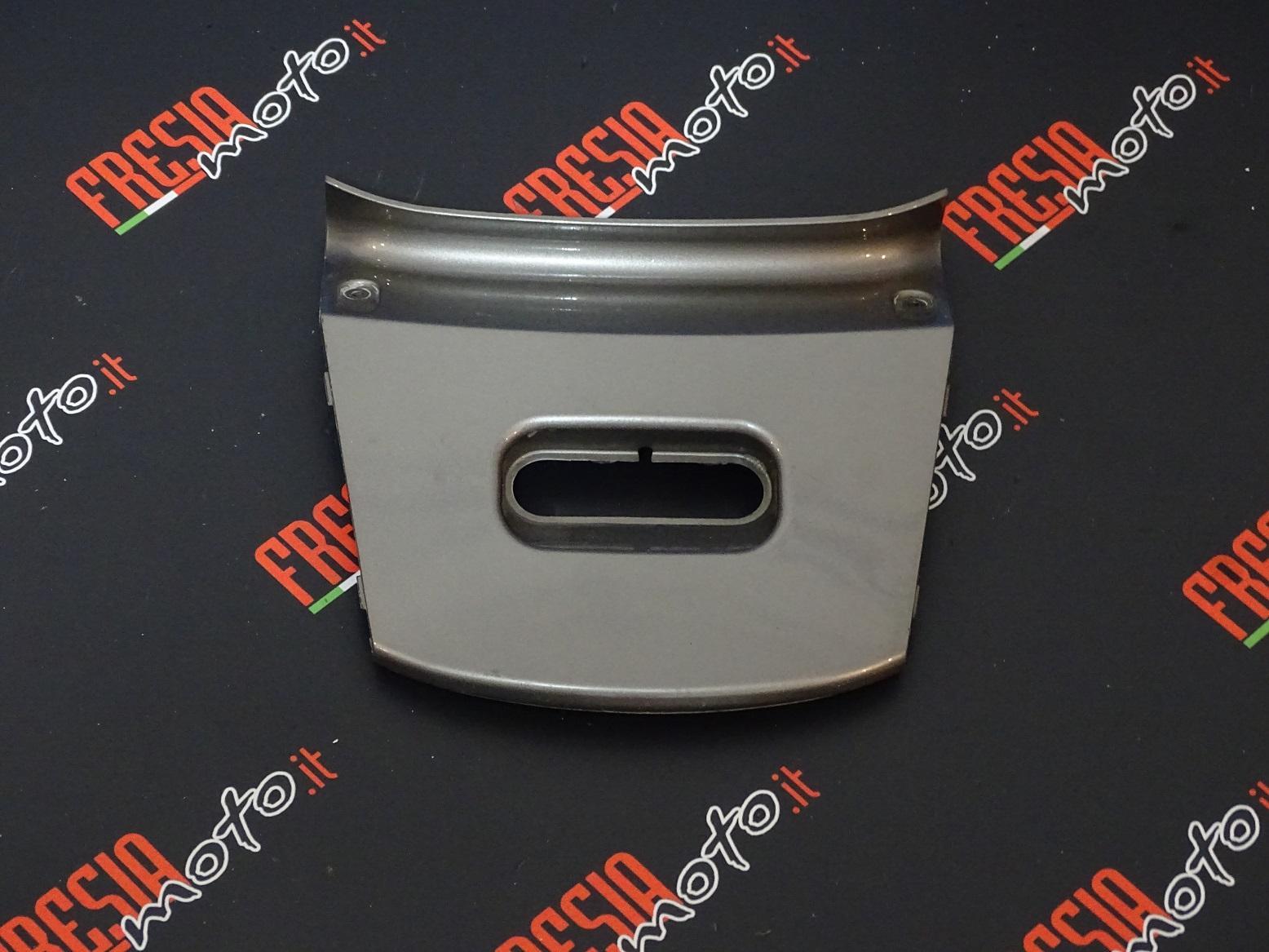 PLASTICA CODONE USATA KYMCO XCITING R 500 ANNO 2008