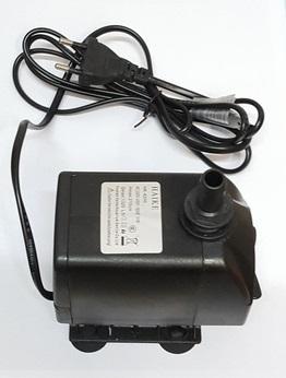 Pompa prevalenza cm. 200