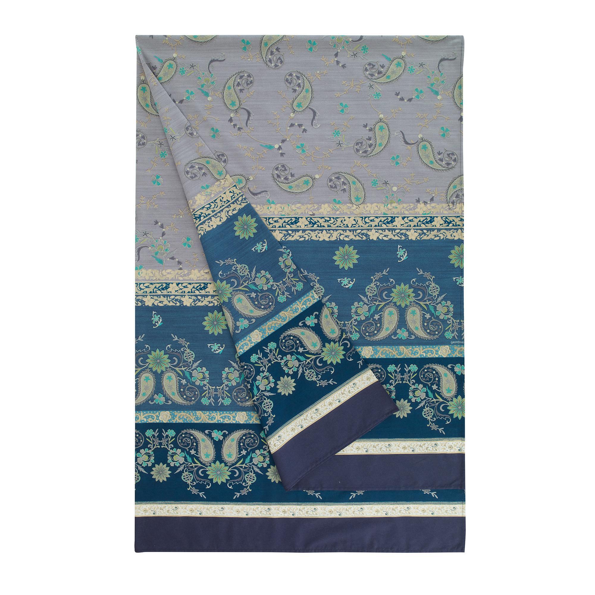 Bassetti granfoulard sofa cover raffaello 180x270 v7 for Bassetti telo arredo