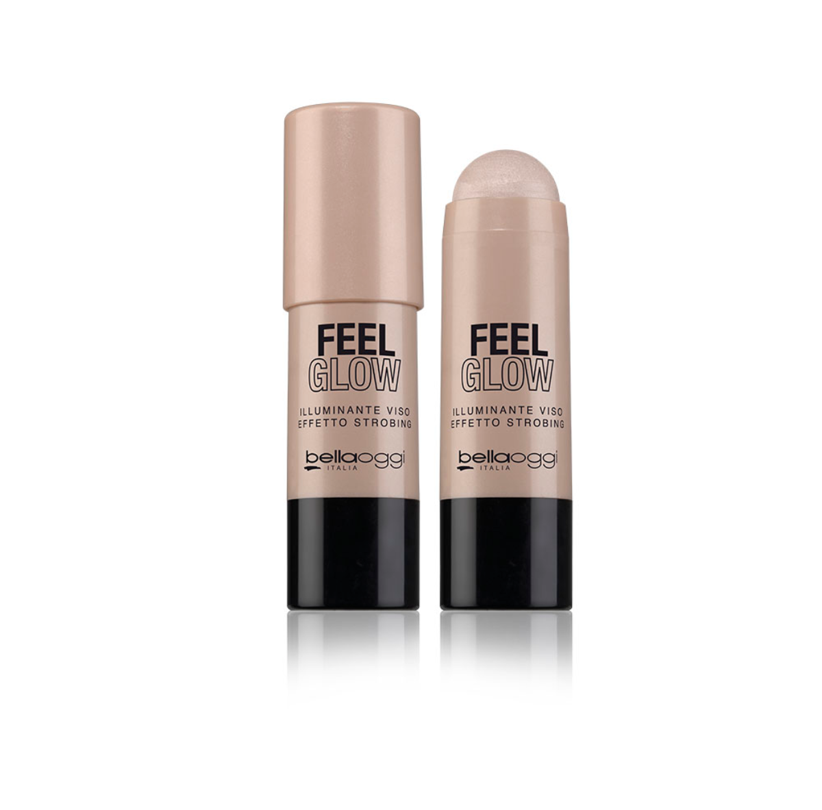 Illuminante Feel Glow BellaOggi