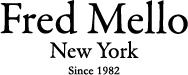 Logo Fred Mello